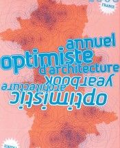 ANNUEL OPTIMISTE